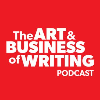 074: How Minimalism Made Me a More Productive Writer