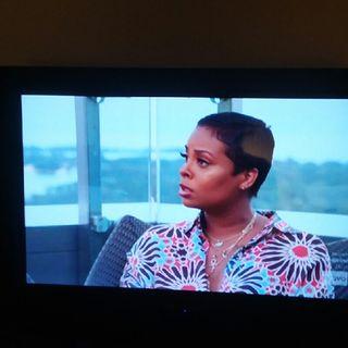 Real Housewives Of Atlanta Season 12 Episode 10