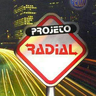 Projeto Radial