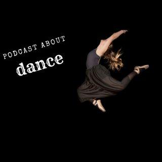 Elen dance 3