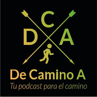DCA - 38: Stranger Things y las JPOD 17'