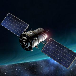 Non-Terrestrial Networks Boost 5G's Reach