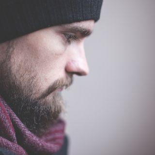 17 APPUNTI DI MORALE - Quando c'è materia per un peccato è grave