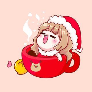 Come comportarsi con gli auguri di Natale