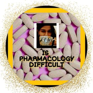 Is Pharmacology Difficult Podcast DOSAGE FORMS OF DRUGS-4