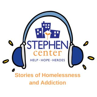 Episode 8 | Brooke - HERO Addiction Recovery Graduate & Case Manager