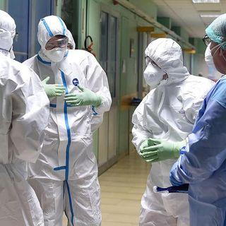 """La denuncia della Cgil: """"Ulss 7, mancano i guanti non sterili. Cosa fa l'Azienda Zero?"""""""