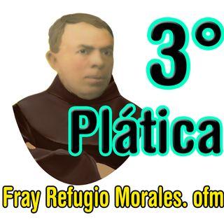 3 PLATICA  Artículos 21 al 22