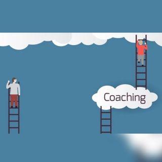 Un coach per la mente