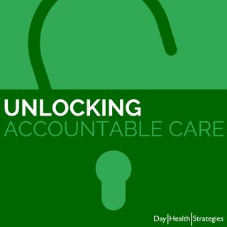 Unlocking Accountable Care: JD Syrek Considerations for ACO Success