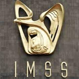 IMSS revisará 2% de fallecidos sospechosos por Covid-19