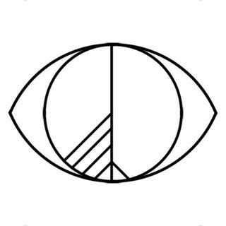 006 - La congiunzione Giove Saturno