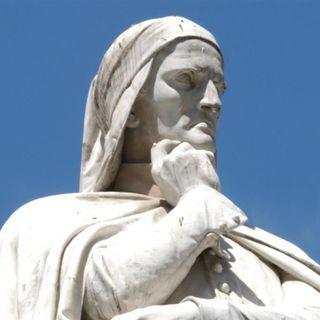 Dante e i Fedeli d'Amore- con Leonardo Paolo Lovari e Rosanna Lia - Episodio 1