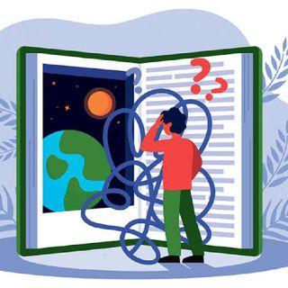 Sobre La Competencia Lectora