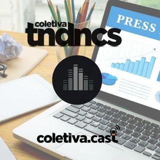 #38 Novos desafios das assessorias de comunicação - Cris de Luca
