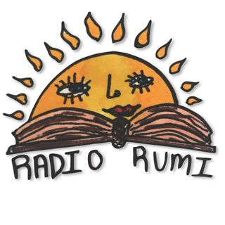 Introduction to Radio Rumi, Dr. Fatemeh Keshavarz, University of Maryland
