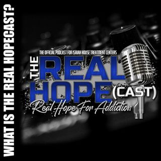 What is the Real Hope(Cast)