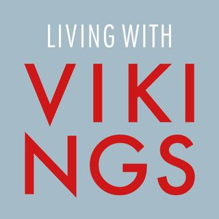 Working with Vikings