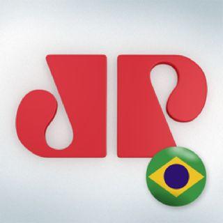 PROGRAMAÇÃO MUSICAL REDE JOVEM PAN FM 08/08/20 PARTE 1