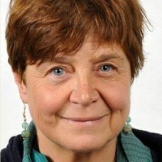 Intervista a Silvana de Mari sul totale disinteresse dell'Europa sui diritti dei bambini