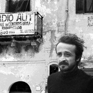 9 maggio 1978 - Peppino Impastato