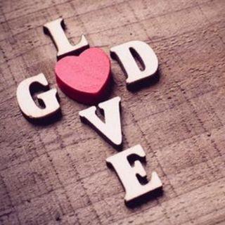 Episode 6: Never-Ending Love