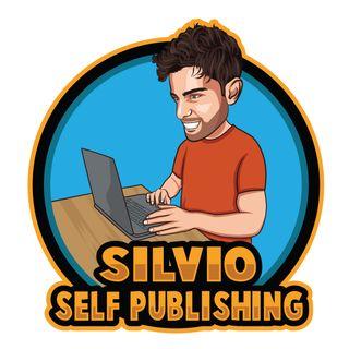 Self Publisher o autore? Analizziamo le differenze