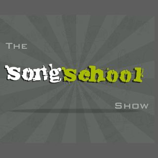 The Songschool Show @ Droichead Arts