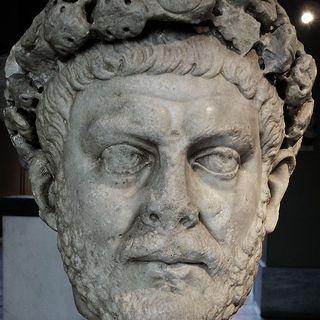 #4 Diocleziano e l'inflazione