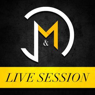 JUV&ME | LIVE ROMA - JUVENTUS