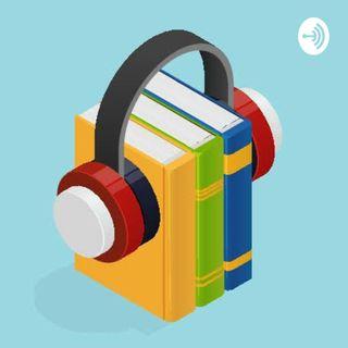 Podcast para pais e educadores: Como escolher uma história?