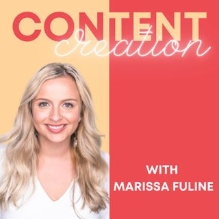 The Scoop on Content Creation