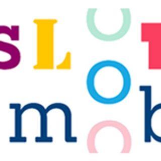 Intervista a Maria Chiara Cefaloni, su Slotmob - 3novembre2015