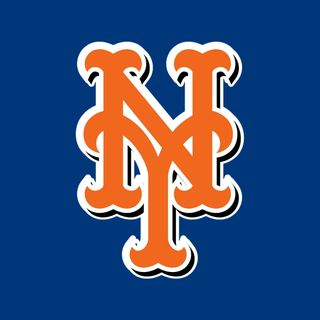 Mets Talk!! Can We turn it around to be contending?