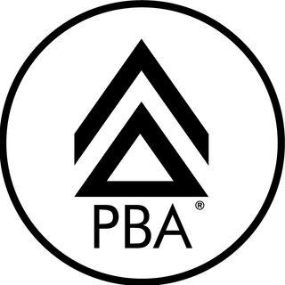 PBA Palacio Buenos Aires