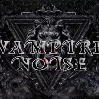 Vampire Noise I