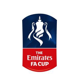 FA CUP 2017-18
