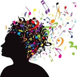 #arlon Du quotidien musicale