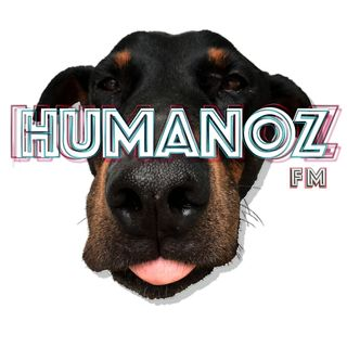 HumanozFM