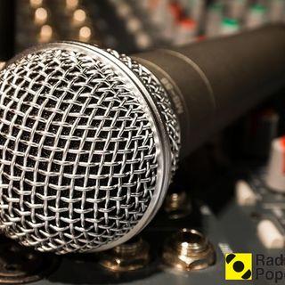 Microfono aperto serale