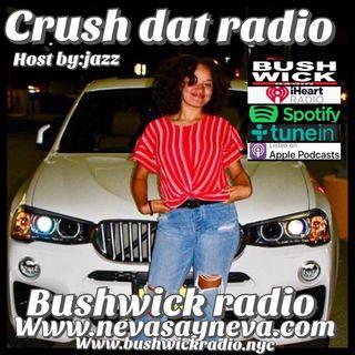 crush dat radio
