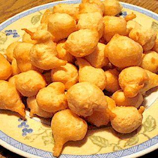 Le pettole dalla tradizione meridionale, il piatto di novembre e dicembre