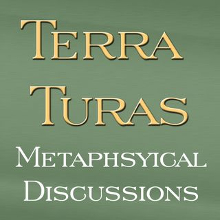 Terra Turas - Michael Peterson - Vocabulary and Reality