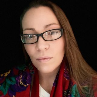 Kristin Welch, MMIW Task Force Member