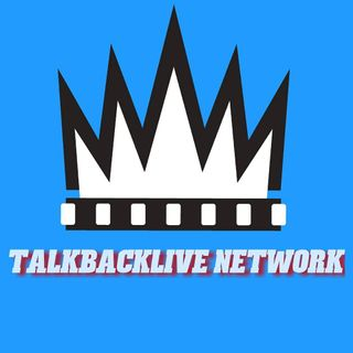 WTBL TALKBACKLIVE Network