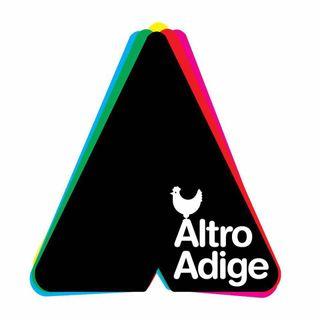 Altro Adige