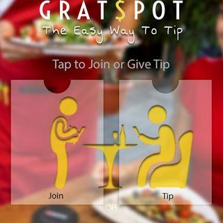 GratSpot