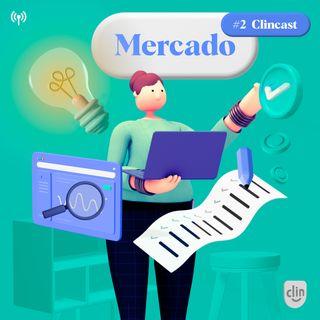 #02 - Mercado