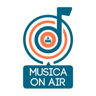 "ON AIR - ""Apriloso"""