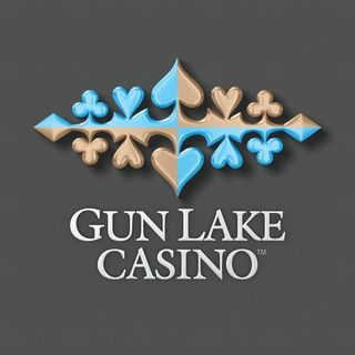 Carter Pavey - Gun Lake Casino Assistant General Manager